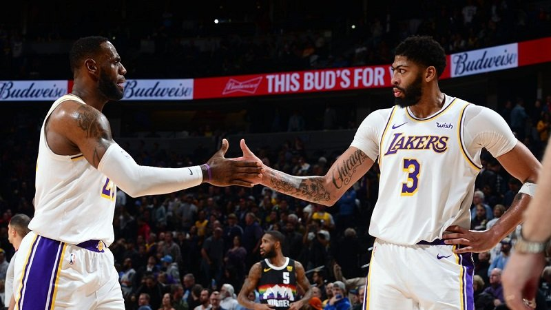 071219Lakers