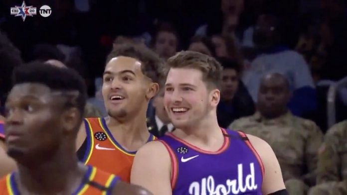 150220Doncic